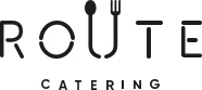 cafe-catering-logo