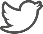 footer-twitter-icon